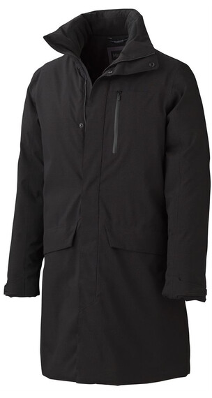 Marmot M's Njord Jacket Black